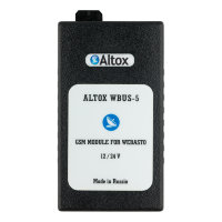 Altox (EasyStart Call)