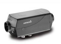 Воздушный отопитель Eberspacher AIRTRONIC 4кВт